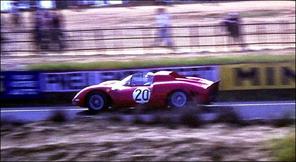 lemans1965_photo18