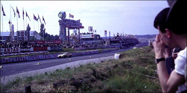 lemans1965_photo19