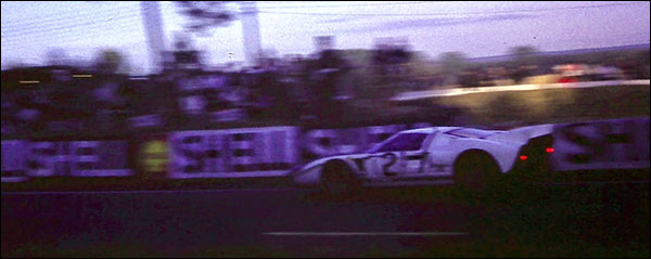 lemans1965_photo25