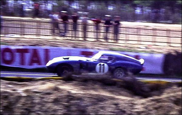 lemans1965_photo26