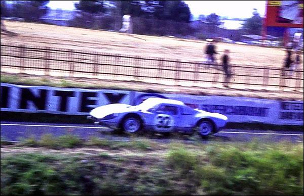 lemans1965_photo27