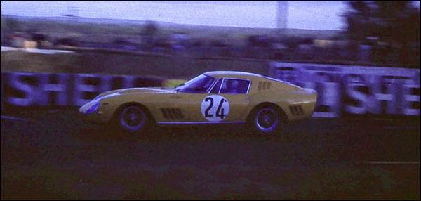 lemans1965_photo28
