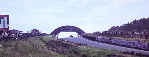 lemans1965_photo30