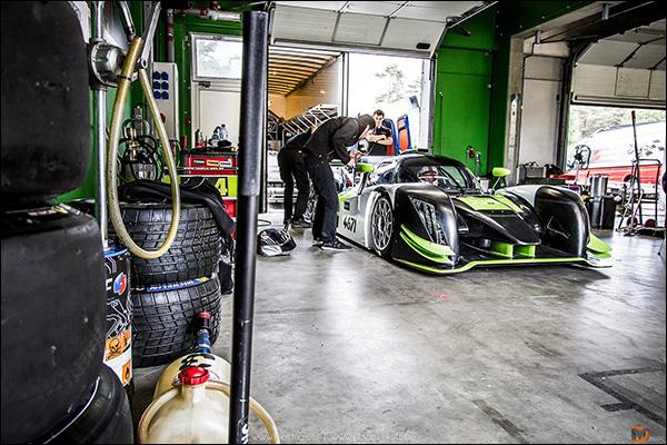 prime-racing-Ginetta-Nissan-1