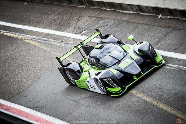 prime-racing-Ginetta-Nissan-2