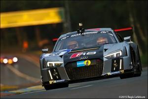 Le Mans 24 Hours: Race Week Gallery 2