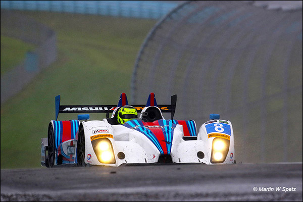 tuscc-watkins-glen-race-15