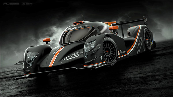 ADESS-03-lmp3-car-2015-02