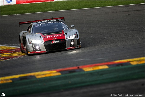 BES-2015-spa-24-Hour-13-to-16-01
