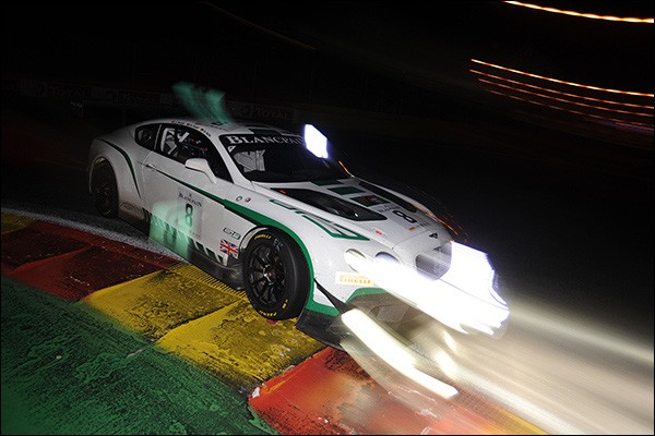 BES-2015-spa-24-Hour-13-to-16-02