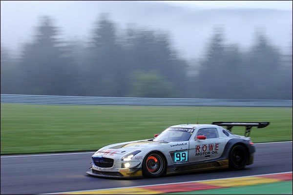 BES-2015-spa-24-Hour-13-to-16-03