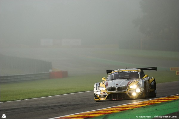 BES-2015-spa-24-Hour-13-to-16-05