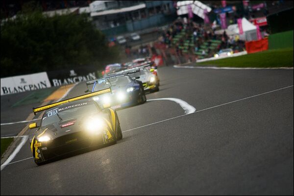 BES-2015-spa-24-Hour-13-to-16-06