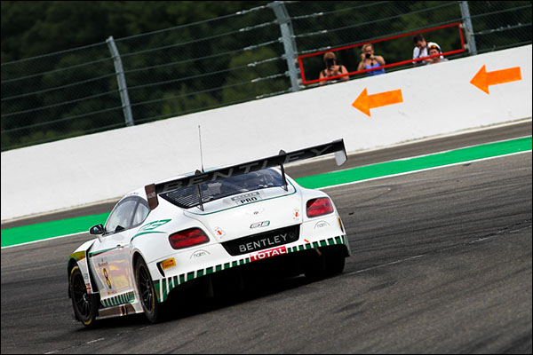 BES_Spa24_Superpole-Bentley- 8