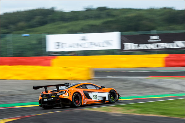 BES_Spa24_Superpole-McLaren-58