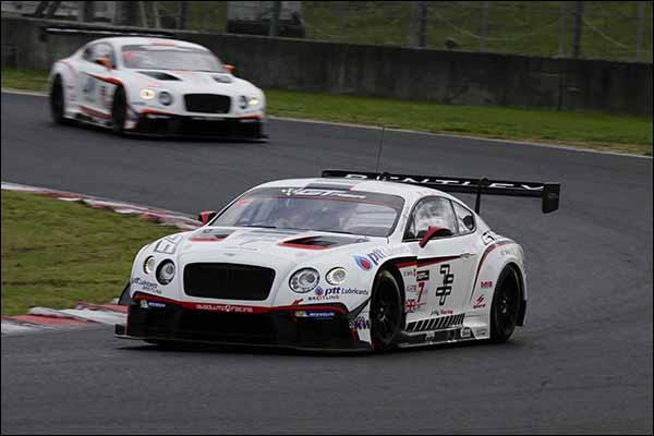 Bentley-Team-Absolute-Car-no-7