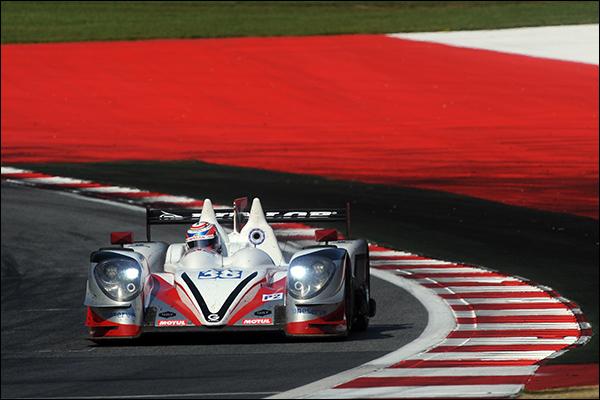 ELMS_RBR_Race-38
