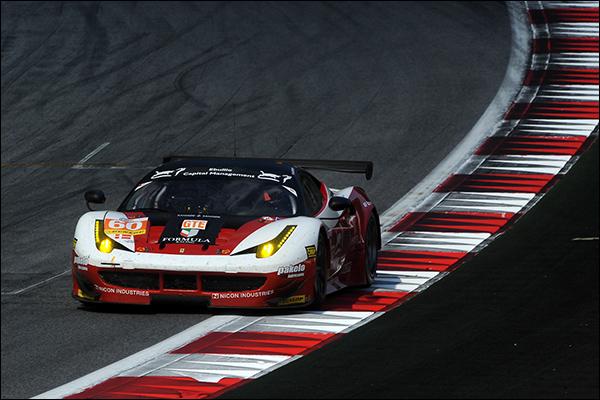 ELMS_RBR_Race-60