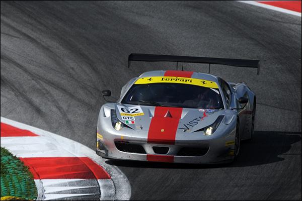 ELMS_RBR_Race-62