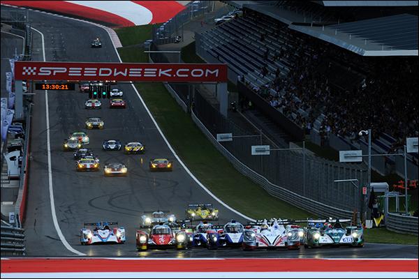 ELMS_RBR_Race-Start