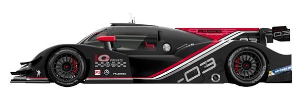 G-Private-Racing-LMP3