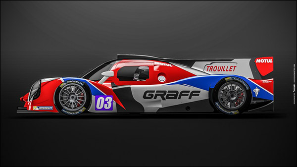 Graff-Racing-LMP3