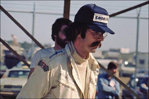 Greenwood_at_Daytona-1975