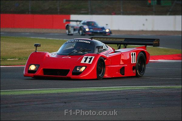 Group_C_2015_Silverstone_02