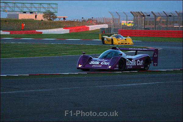 Group_C_2015_Silverstone_10