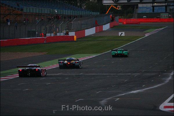 Group_C_2015_Silverstone_12