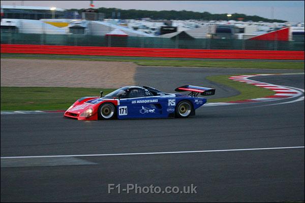 Group_C_2015_Silverstone_15