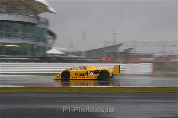 Group_C_2015_Silverstone_19