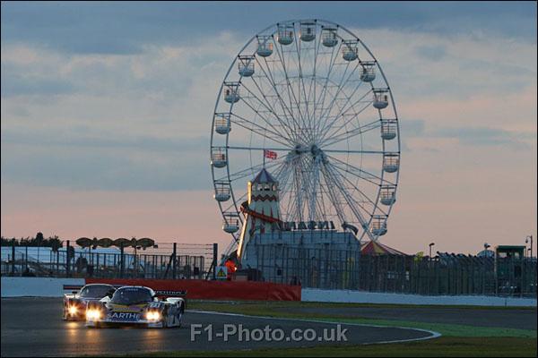 Group_C_2015_Silverstone_20