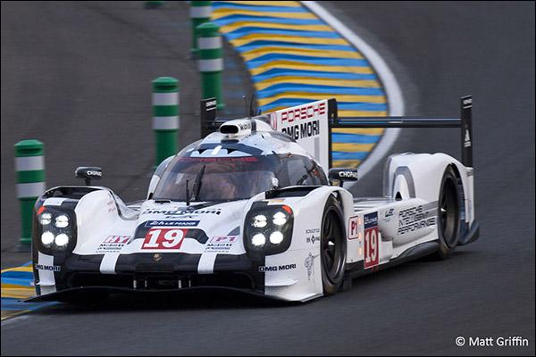 Nico-Hulkenberg-Porsche-Le-Mans-01