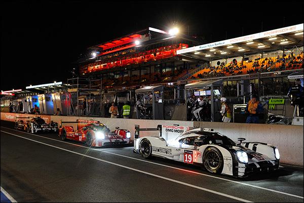 Nico-Hulkenberg-Porsche-Le-Mans-02