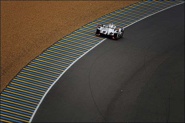 Nico-Hulkenberg-Porsche-Le-Mans-03