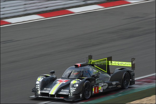 Nurburgring-WEC-Test-Day-1-06