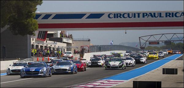 Paul-Ricard-24-start
