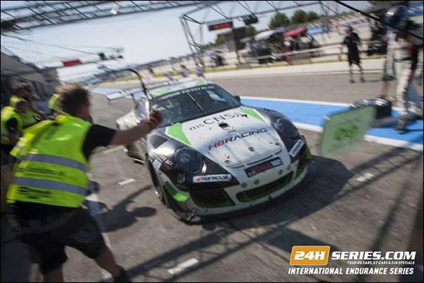 Paul-Ricard-24h-2015-race-02