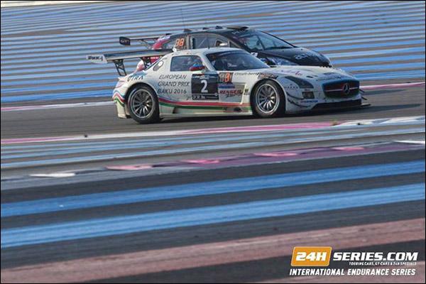 Paul-Ricard-24h-2015-race-03