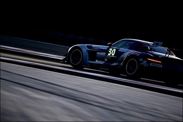 Paul-Ricard-24h-2015-race-04