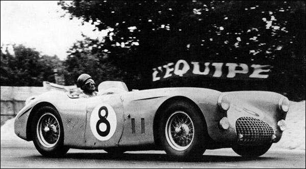 Pierre-Levegh-Talbot-Lago-1952