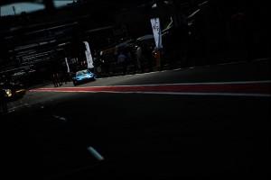 Blancpain Endurance Series: Spa 24 Hours, Free Practice Gallery