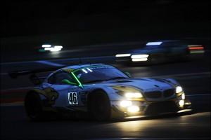 Blancpain Endurance Series: Spa 24 Hours, Race Gallery 2