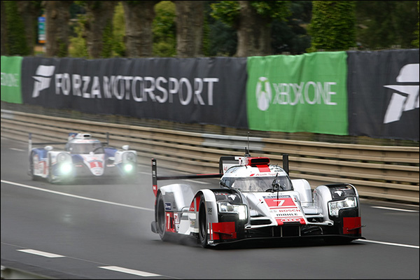 dl-le-mans-2015-wednesday-18