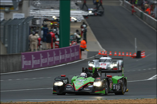 le-mans-test-finish-order-34
