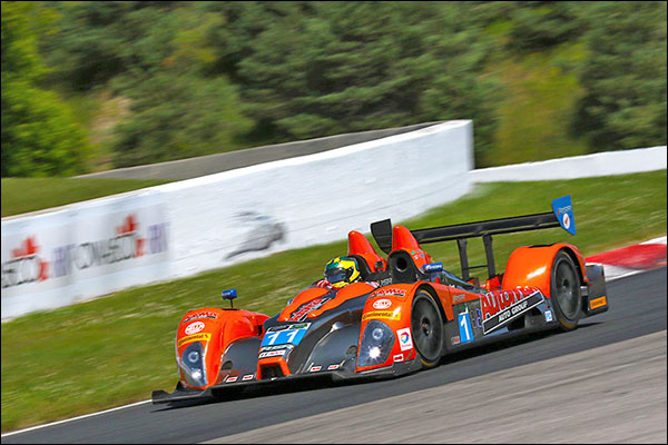 ms-tuscc-mosport-saturday-feature
