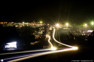 Blancpain Endurance Series: Spa 24 Hours, Race Gallery 3