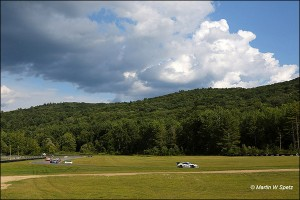 TUSCC: Lime Rock, Weekend Gallery