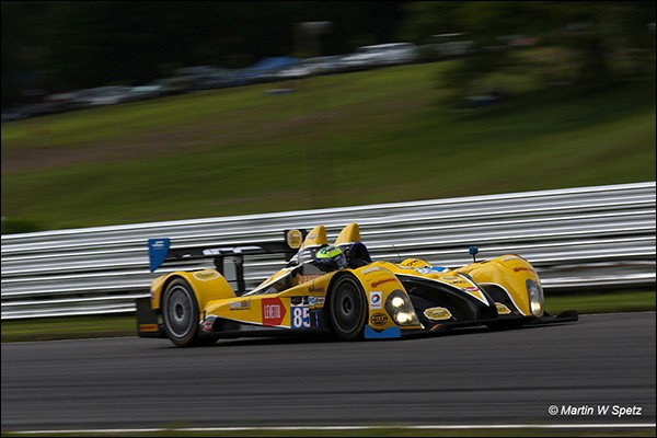 tuscc-l2015-lime-rock-race-03